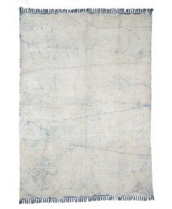 Carpeta de Telar MP227