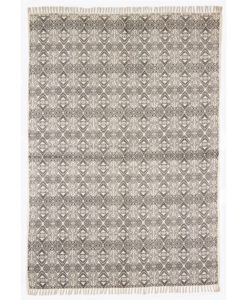 Carpeta de Telar PC289